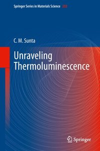 Unraveling Thermoluminescence