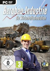 Bergbau-Industrie - Die Wirtschaftssimulation