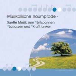 Musikalische Traumpfade