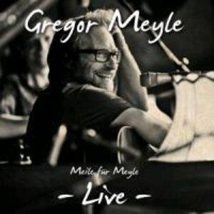 Meile Für Meyle-Live