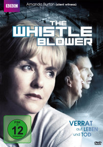 The Whistle Blower (BBC)