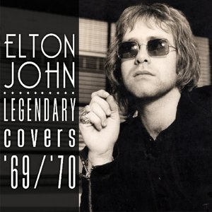 Legendary Covers Album 1969-70
