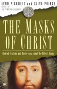 Masks of Christ