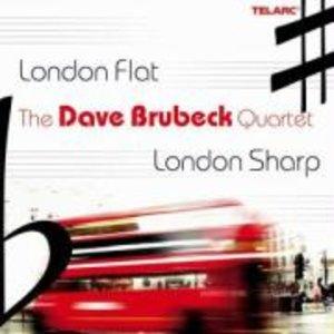 London Flat,London Sharp