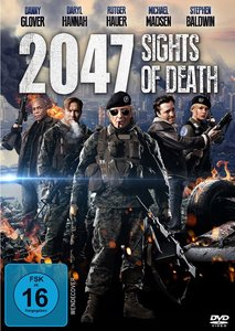 2047-Sights of Death