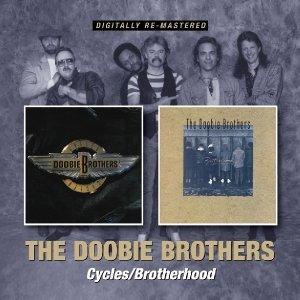 Cycles/Brotherhood
