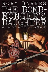 The Bomb-Monger's Daughter