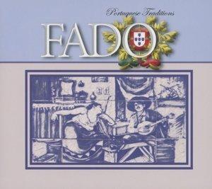 Fado-Portuguese Traditions