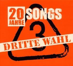 20 Jahre-Die Top 20 (+Bonus)