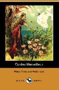 Contes Merveilleux (Dodo Press)