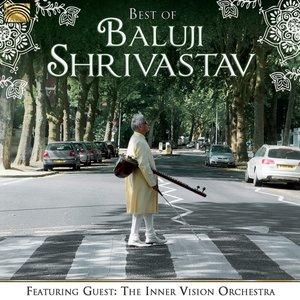 Best Of Baluji Shrivastav