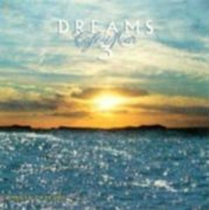 Cafe Del Mar-Dreams 3