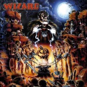 Bound By Metal (Remastered+Bonus Tracks)