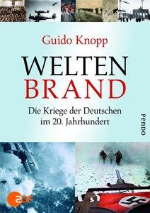 Knopp, G: Weltenbrand