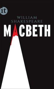 Die Tragödie des Macbeth