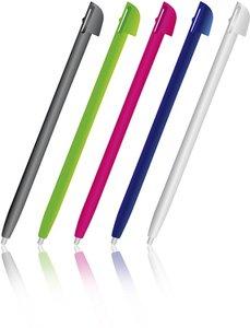 Speedlink SL-3469-MTCL PILOT Touch Pens, multicolor