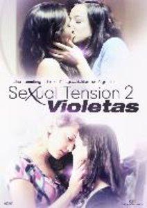 Sexual Tension 2: Violetas