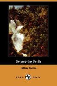Beltane the Smith (Dodo Press)