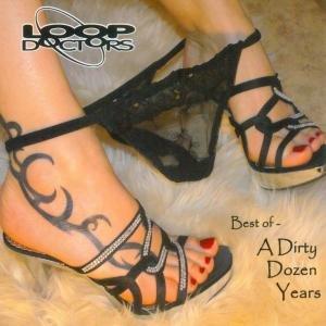 Best Of-A Dirty Dozen Years