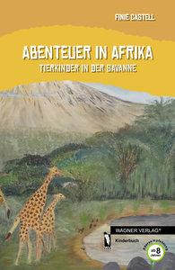 Abenteuer in Afrika