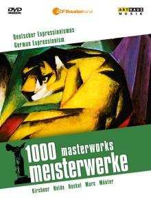 1000 Meisterwerke Vol.1