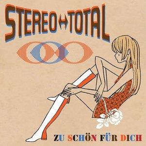 """Zu Schön Für Dich (Limited Blue 7"""" Vinyl)"""
