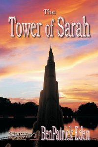 The Tower of Sarah
