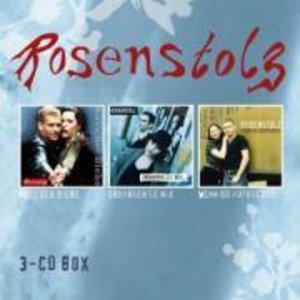 Rosenstolz Box