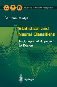 Statistical and Neural Classifiers