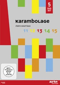 Karambolage 11-15