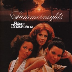 Summernights (Remastered+Expanded Edition)