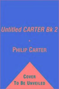 Untitled CARTER Bk 2