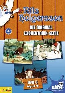 Nils Holgersson 3