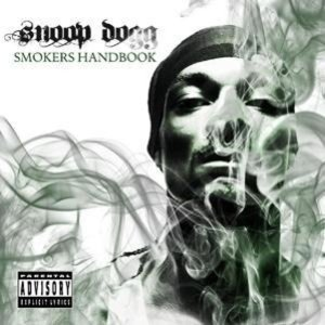 Smokers Handbook