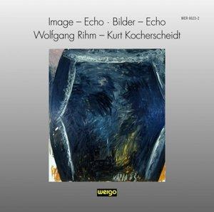 Image-Echo/Bilder-Echo