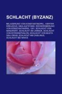 Schlacht (Byzanz)