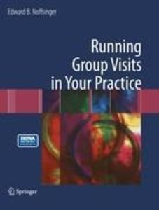 Running Group Visits in Your Practice