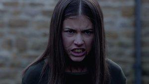 Wolfblood-Verwandlung bei Vollmond-Staffel 1