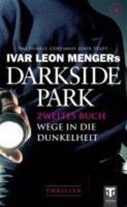 Darkside Park 2