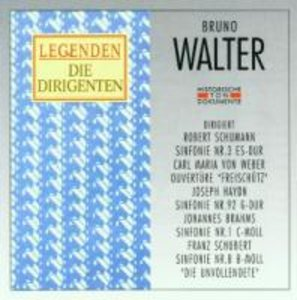 Walter,Bruno