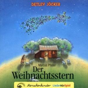 Der Weihnachtsstern. CD