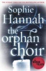 The Orphan Choir