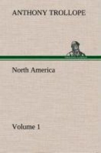 North America - Volume 1