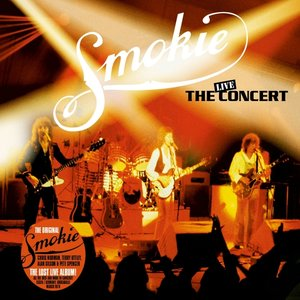 The Concert-Live in Essen/Germany 1978