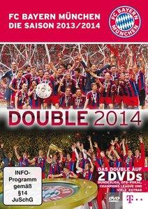 FC Bayern München (DVD)