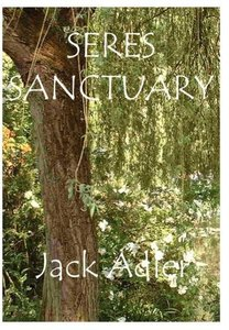 Seres Sanctuary