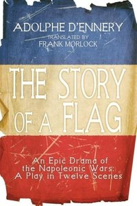 The Story of a Flag