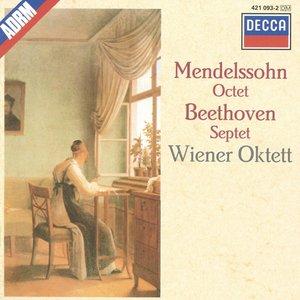 Oktett op.20/Septett op.20
