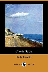 FRE-LLE DE SABLE (DODO PRESS)