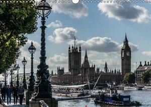 Bildwanderung (Posterbuch DIN A3 quer)